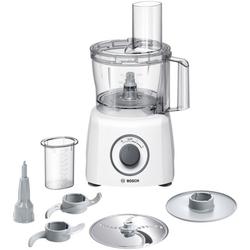 Bosch Kompakt-Küchenmaschine MCM 3100 W