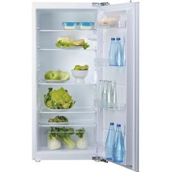 Privileg Einbaukühlschrank PRCI 336 A++, 122,5 cm hoch, 54 cm breit