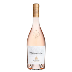Whispering Angel Rose Cotes de Provence AC
