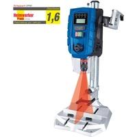 SCHEPPACH Tischbohrmaschine DP60 - 220-240V 50Hz 900W