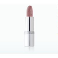 Biomaris Lipstick 11 Rosenholz Pearl 4 g