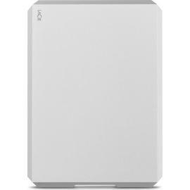 LaCie Mobile Drive 2TB USB 3.1 (STHG2000400)