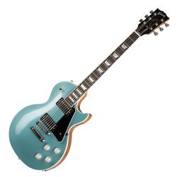 Gibson Les Paul Modern FPB