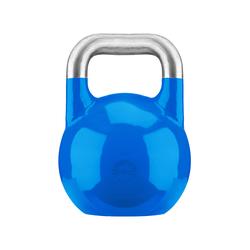 Kettlebell Competition Blau 12 kg
