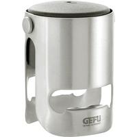GEFU 12730 Sektflaschenverschluss