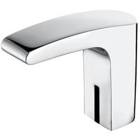 Keuco Elegance Sensor-Armatur (51613010101)