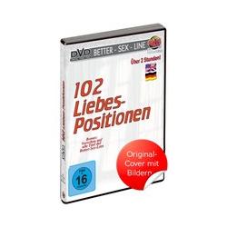"""""""102 Liebespositionen"""""""