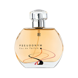 LR Pseudonym Eau de Parfum 50ml