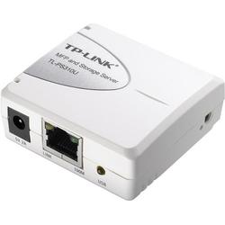 TP-LINK TL-PS310U Netzwerk USB-Server LAN (10/100MBit/s), USB 2.0