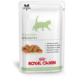 Royal Canin Pediatric Growth 100 g