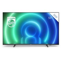 Philips 55PUS7506