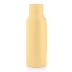 Eva Solo Urban Thermosflasche 0,5l Zitrone