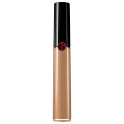 Armani Teint Make-up Concealer 7ml