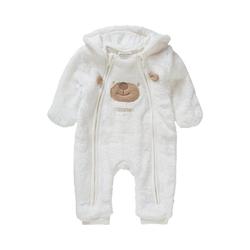 JACKY Overall Baby Overall 74