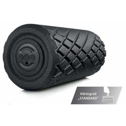 Power Roll 45cm - MEDISANA -