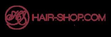 hair-shop.com