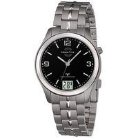 Master Time MTLT-10350-22M