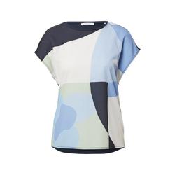 OPUS T-Shirt Safeda (1-tlg) 44 (XXL)