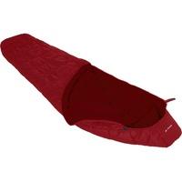 Vaude Sioux 800 SYN RVL dark indian red