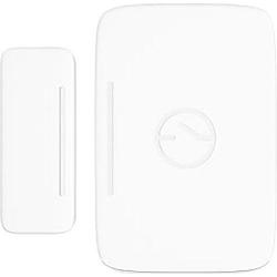 Vodafone Sensor V-Home Samsung SmartThings Multi