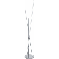EGLO LED Stehlampe PARRI