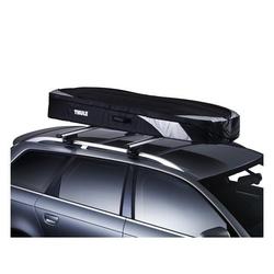THULE 6035 Softbox RANGER 500 faltbare Dachbox
