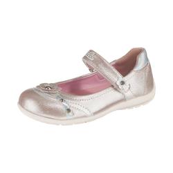 Lico Kinder Ballerinas MONA Ballerina rosa 32