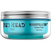 Tigi Bed Head Manipulator Paste 57 ml