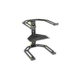 Gravity LTS 01 B Laptop/Controller Ständer