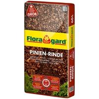 Floragard Pinien-Rinde 60 l