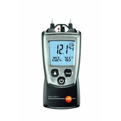 Testo Material- und Luftfeuchte-Messgerät 606-2 (0560 6062)