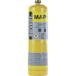 Gaskartusche Mapp US (1) 2400C