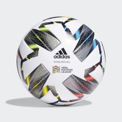 UEFA Nations League Pro Ball