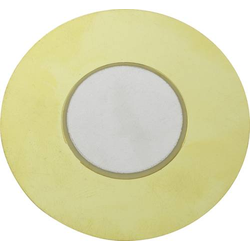 KEPO FT-50T-3.0A1-481 Piezokeramisches Element Spannung: 30V