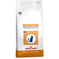 Royal Canin Senior Consult Stage 1 Balance 3,5 kg