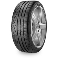 Pirelli Sottozero S2 W210 RoF 205/50 R17 93H