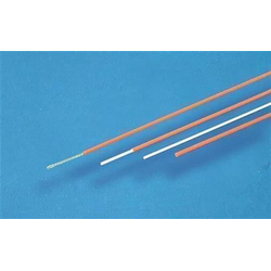 Extron Bowdenzug Plastik/Plastik 2 m / X4153-2