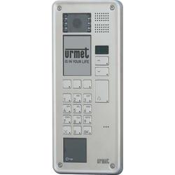 Grothe Multifunktion-Türstation mit Farbkamera VT 1083/16