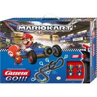 Carrera GO!!! Nintendo Mario Kart Mach 8 20062492