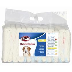 Trixie Hundewindeln M bis L, 12 St.