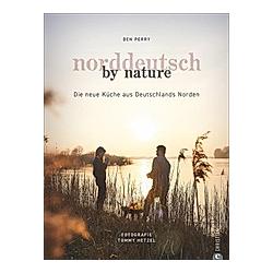Norddeutsch by Nature