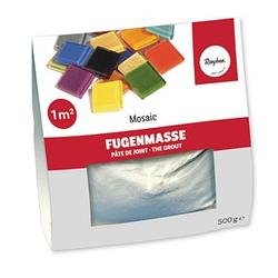 Rayher Fugenmasse für Mosaiksteine 1 Pack