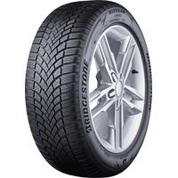 Bridgestone Blizzak LM005 RoF 205/60 R16 96H