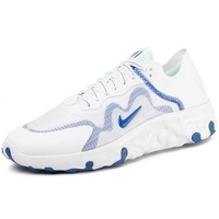 Nike Men's Renew Lucent