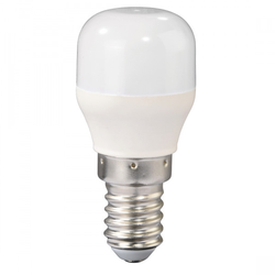 Xavax Speziallampe LED 1,7W KUEHLGERAETELAM. Art. Nr.:00112499