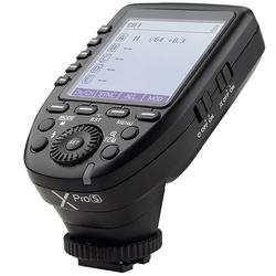GODOX Funksender XPro-S für SONY