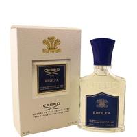 Creed Millesime Erolfa Eau de Parfum