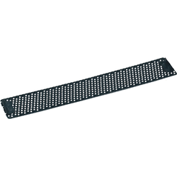 TRIUSO Ersatzblatt für Gipskarton Standardhobel, 42 x 250 mm