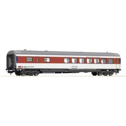 Roco 54168 Eurocity-Speisewagen, SBB Speisewagen