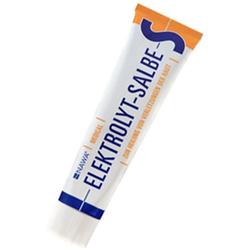 NAWA Elektrolyt Salbe 100 g